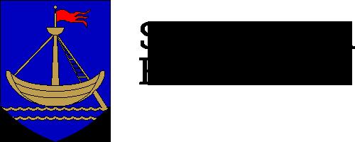 Sottunga kommun